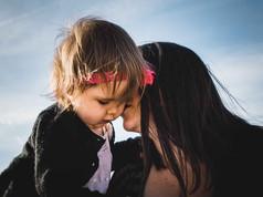 Newborn Family Denver ReplaceReplace-2-2