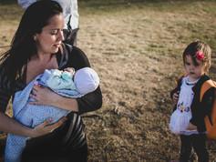 Newborn Family Denver ReplaceReplace-4.j