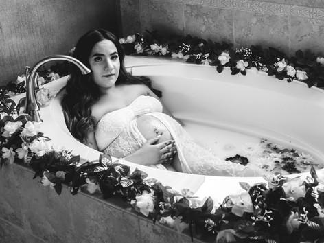 Jess Milkbath-1.jpg