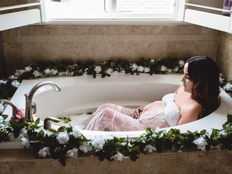 Jess Milkbath-8.jpg