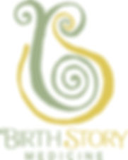 BSM LOGO_alternative (1).jpg