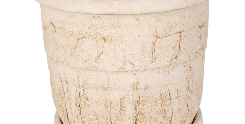 Шамот Титан №1 42л