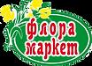 logo_flora_edited.png