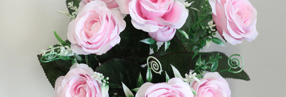Букет роз Маккай