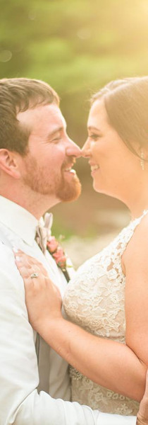 Mr. & Mrs. Pelzer