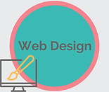 Web Design Button (1).png