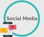 Social Media Button (3).png