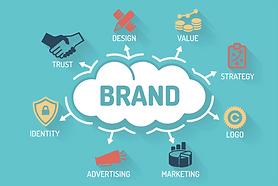 Brand Awareness.png