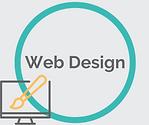 Web Design Button (3).png