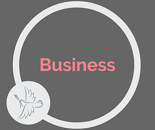 business (2).png
