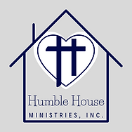 Humble House Ministries, INC. Logo (8).p