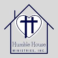 Humble House Ministries, INC. Logo (8).p
