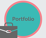 Portfolio Button (1).png