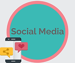 Social Media Button (1).png