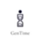 GenTime logo big.png