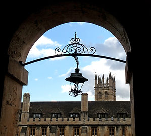 Oxford-5.jpg