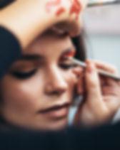 Makeup Artist Talent Bank