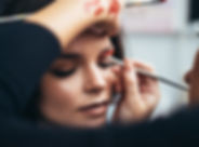 Artista del Makeup