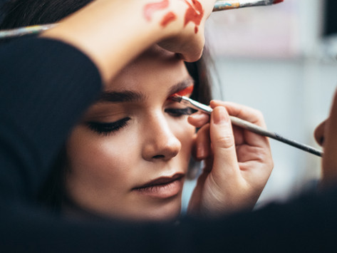 On-Location Beauty Services