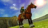 ocarina-of-time-3d-epona.jpg