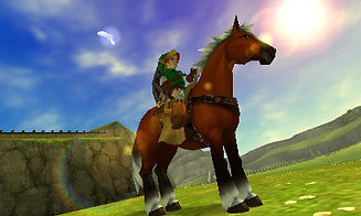 ocarina-of-time-3d-epona.jpg