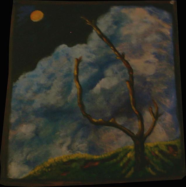 paintings 30