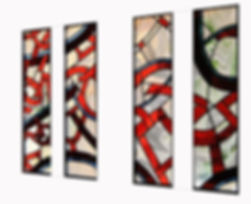 4 stained glass windows.jpg
