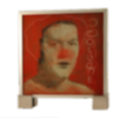 coluche-portrait-clown.png
