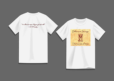 The sands of time t-shirt.jpg