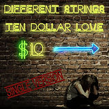Ten dollar lover cover single cover.jpg
