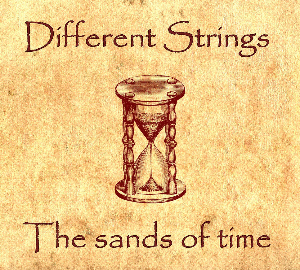 Sands of time digipack front cover.jpg