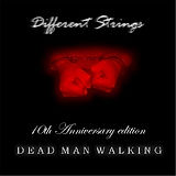 Dead man walking 10th anniversary.jpg