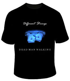 Dead man walking t-shirt.jpg