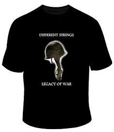 Legacy t-shirt 2.jpg