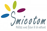 SMICOTOM logo.png
