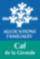 logo-caf-gironde.png