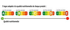 nutriscore (1).png