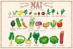 MAI fruits et legumes de saison.jpg