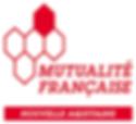 Mutualite francaise nouvelle aquitainre.