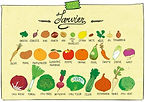 fruits-et-legumes-janvier.jpg
