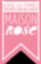 logo_maison_rose.png