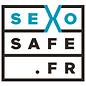 sexosafe logo.png