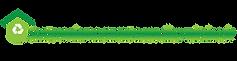 cropped-Logo-santeenvironnement.png