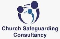 Church Safeguarding Consultancy.JPG