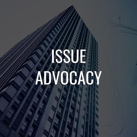 issue-advocacy.jpg