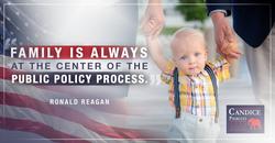 Reagan Quote (Rep Pierucci) - Valdivieso
