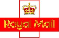 ROYAL MAIL.jpg