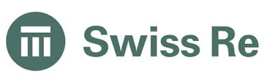 SWISS RE.jpg