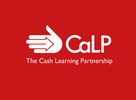Amanacard joins CaLP community