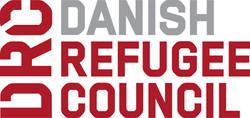 DRC logo.jpg